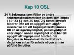 kap 10 osl8