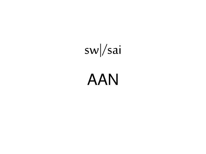 sw|/sai