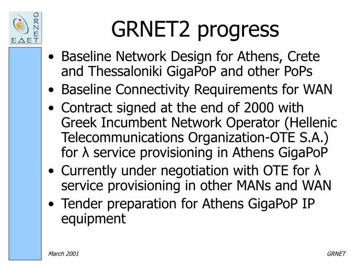 GRNET2