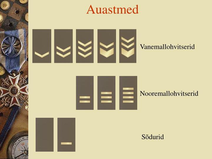 Auastmed