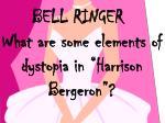 bell ringer1