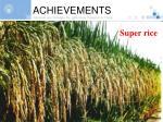 achievements5