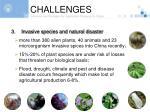 challenges4