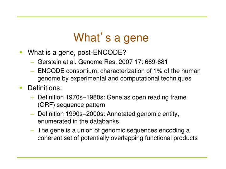 PPT - Gene Structure Prediction (Gene Finding) PowerPoint ...