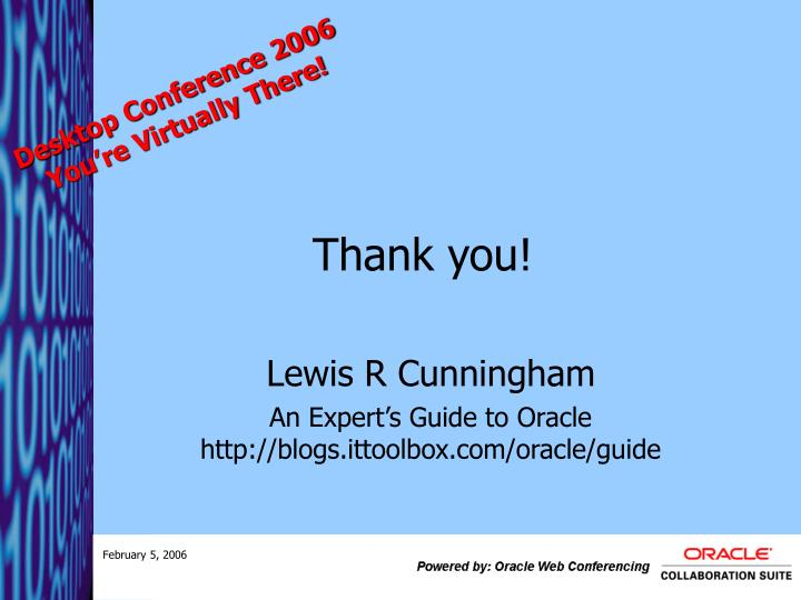 Lewis R Cunningham