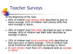 teacher surveys3