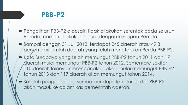 PBB-P2