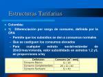estructuras tarifarias2