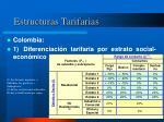 estructuras tarifarias3