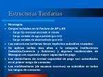 estructuras tarifarias4
