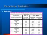 estructuras tarifarias5