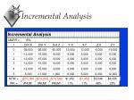 incremental analysis3