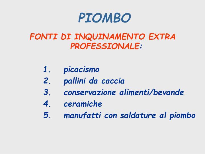Piombo1