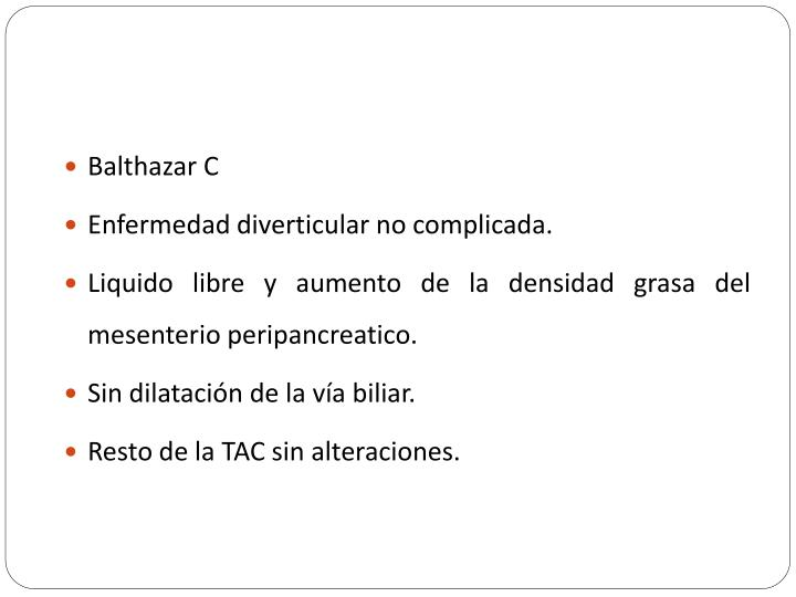 Balthazar C