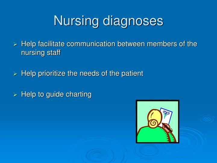 safe staffing nursing essay