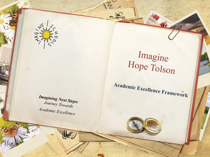 imagine hope tolson n.