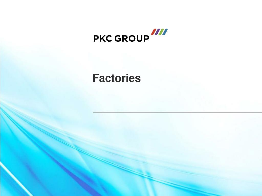 PPT - PKC Group Plc PowerPoint Presentation, free download ... Wiring Harness Manufacturers In Russia on truck tool box manufacturers, body harness manufacturers, safety harness manufacturers, glass manufacturers, trailer manufacturers,