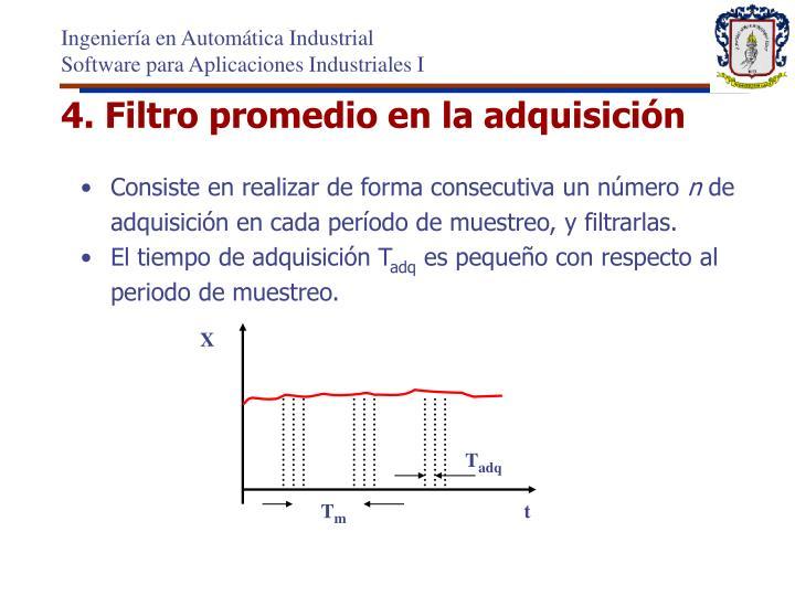 Ingeniería en Automática Industrial