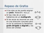 repaso de grafos2
