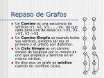 repaso de grafos3