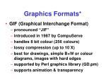 graphics formats1