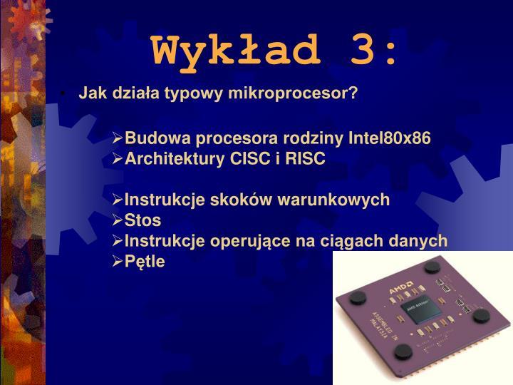 Wyk ad 3