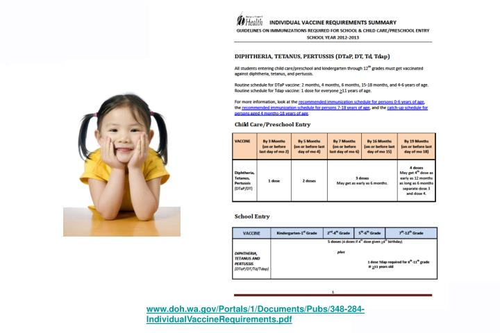 www.doh.wa.gov/Portals/1/Documents/Pubs/348-284-IndividualVaccineRequirements.pdf
