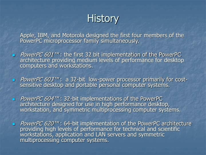 History1