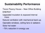 sustainability performance1