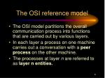 the osi reference model1