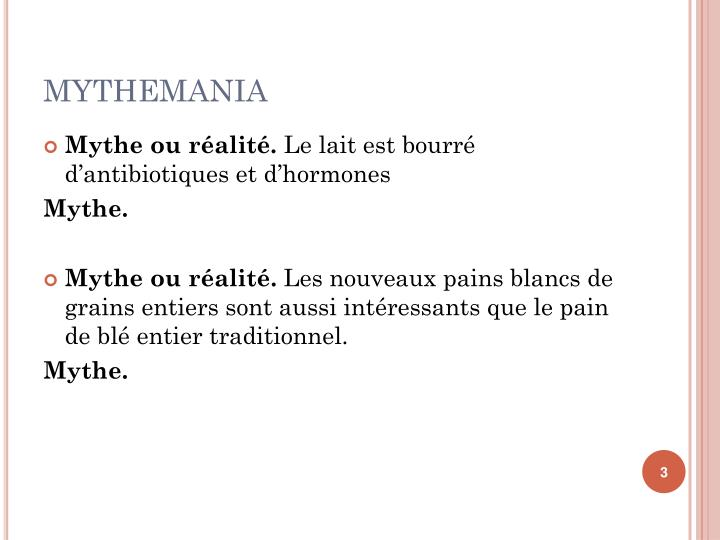 Mythemania1