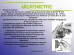 micr metre14