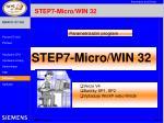 step7 micro win 32