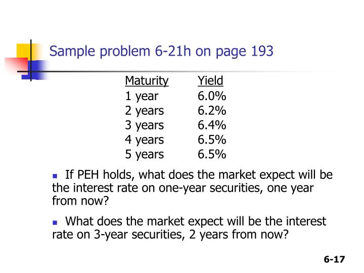Sample problem 6-21h on page 193