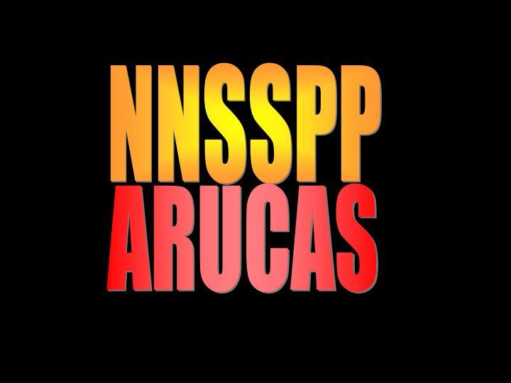 NNSSPP