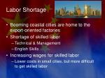 labor shortage1