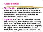 criterios1