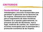 criterios2