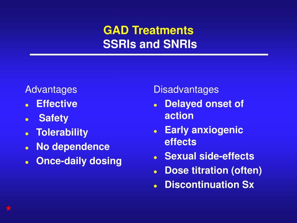 Gabapentin milligrams