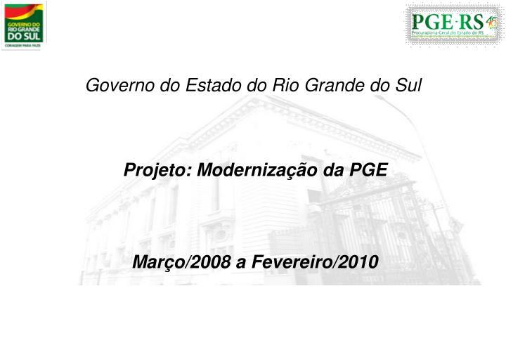slide1