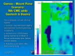 genoa mount rose scenario ma cme adds geotech basins1