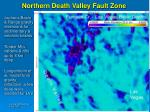 northern death valley fault zone2