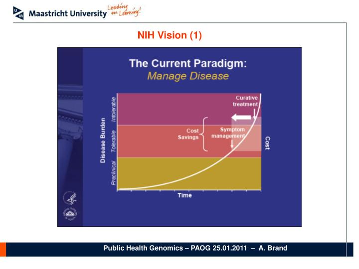 NIH Vision (1)