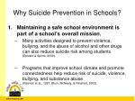 why suicide prevention in schools3
