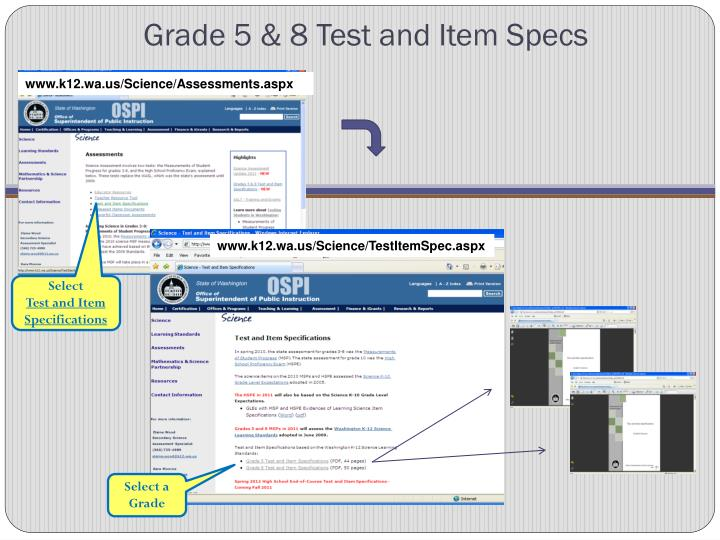 www.k12.wa.us/Science/Assessments.aspx