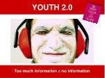 youth 2 01