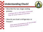understanding check2