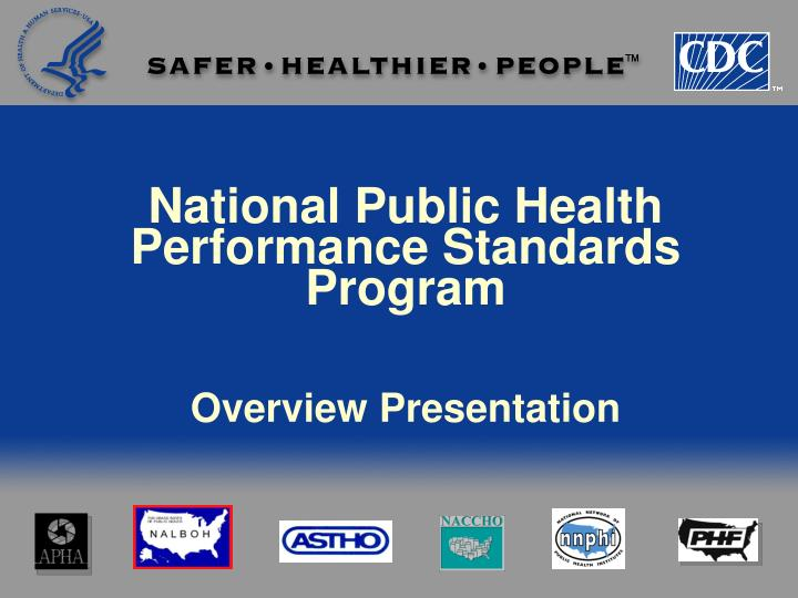 Mdx 2015-2019 work program overview presentation, october 22, 2014.