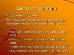 electronic signature4