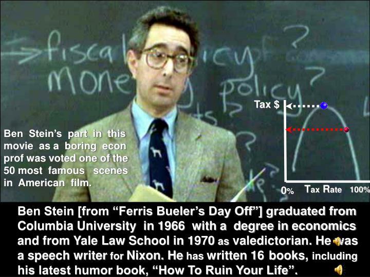 Tax $